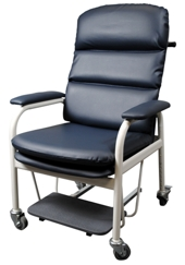 BC2 Mobile Day Chair