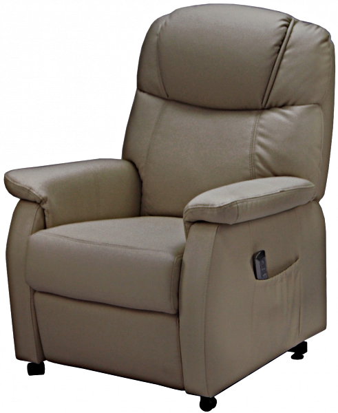 Terrigal Recline and Lift Chair
